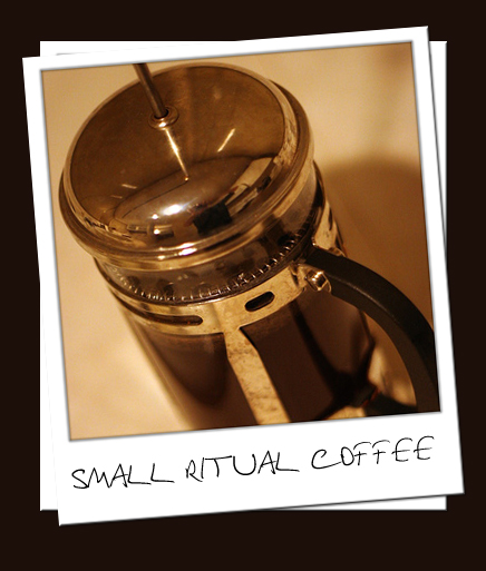 small-ritual-coffee