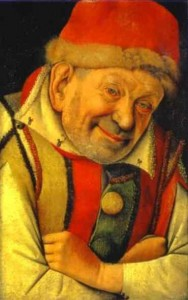 jean_fouquet-_portrait_of_the_ferrara_court_jester_gonella