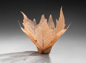 leafbowl