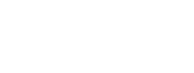 Southpoint News April 13, 2018